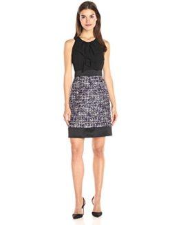 Anne-Klein-Womens-Dress-0