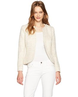 Anne-Klein-Womens-Jacket-0