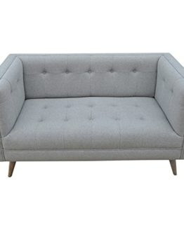 Tweed Sofas