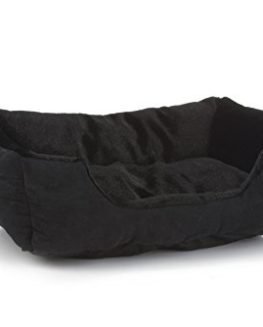 Beeztees-Rest-Bed-Baboo-Cat-48-x-37-x-18-cm-WhiteP-0