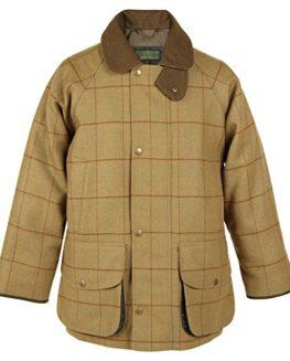 Belton-Mens-Tweed-Coat-Green-122-0
