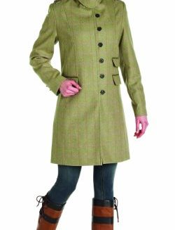 Caldene-Womens-Kilkenny-Long-Coat-0