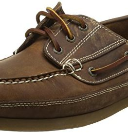 Chatham-Mens-Rockwell-Boat-Shoes-0