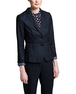 Comma-Womens-85899540076-Trouser-Suit-0