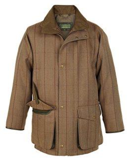 Debdale-Mens-Brown-Tweed-Coat-109-0