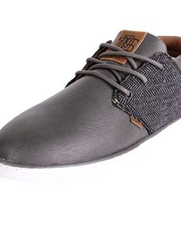 Djinns-MidLau-Harris-Tweed-Grey-0