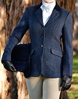 Dublin-Cubbington-Ladies-Tweed-Jacket-0
