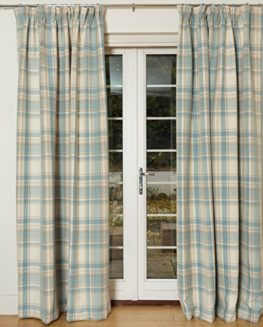 Duck-Egg-Blue-McAlister-Textiles-Heritage-Curtains-0