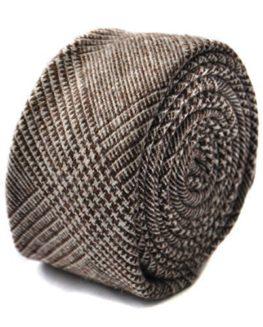 Frederick-Thomas-100-Wool-Tweed-Ties-0