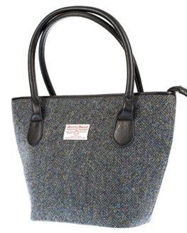 Glen-Appin-Harris-Tweed-Ladies-Tote-Bag-0
