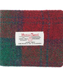 Glen-Appin-Harris-Tweed-Mens-Wallet-Mull-0