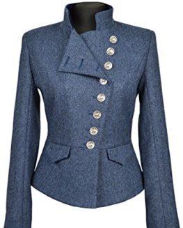 Great-Scot-Lieutenant-Jacket-Lorne-Blue-Tweed-0