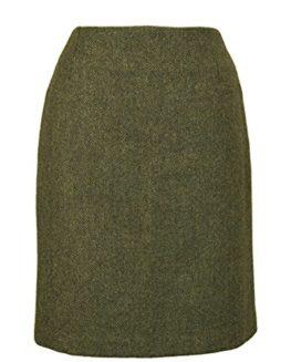 Great-Scot-Tailored-Tweed-Short-Skirt-Helmsdale-Tweed-0