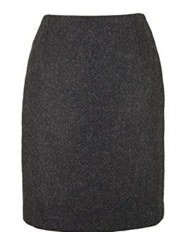 Great-Scot-Tailored-Tweed-Short-Skirt-Torridon-Black-Tweed-0