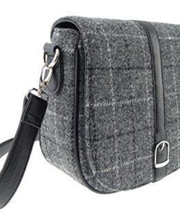 Harris-Tweed-Authentic-Ladies-Shoulder-Bags-LB1000-0