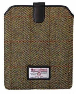 Harris-Tweed-Authentic-Premium-IPad-Case-0