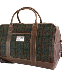Harris-Tweed-Holdall-Overnight-bag-0