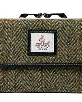 Harris-Tweed-Medium-Ladies-Purse-0