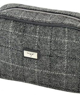 Harris-Tweed-WashbagToiletry-Bag-Available-In-5-Colours-LB2102-0
