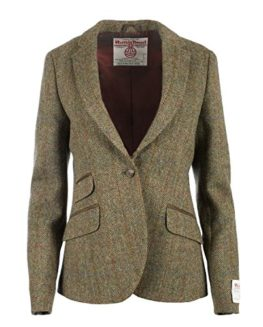 Harris-Tweed-Womens-Iona-One-Button-Jacket-With-Patches-0