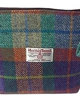 Harris-Tweed-ladies-wash-bag-Highland-Mist-hand-made-in-Scotland-0