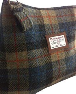 Harris-Tweed-mans-wash-bag-MacKenzie-plaid-design-hand-made-in-Scotland-0