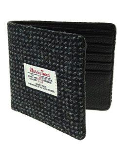 Harris-Tweeds-Gents-Card-Wallet-LB2007-COL41-0