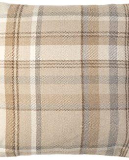 Heritage-Cushions-0