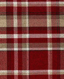 Heritage-Fabrics-0