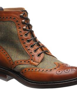 Herring-Exmoor-tweed-rubber-soled-brogue-boots-in-Moorland-Green-Tweed-and-Chestnut-Calf-0
