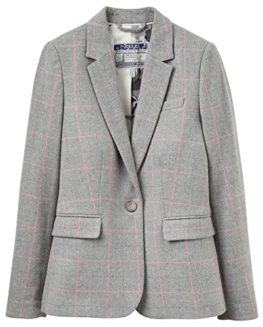 Joules-Lizbeth-Tweed-Ladies-Blazer-W-0