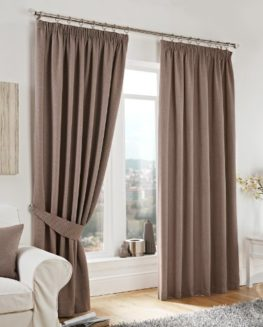 Just-Contempo-Curtains-3-Header-Tape-in-Tweed-Fully-Lined-Herringbone-Pattern-0