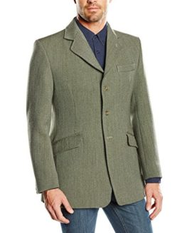 Mens-Caldene-Kent-Keepers-Tweed-Jacket-0