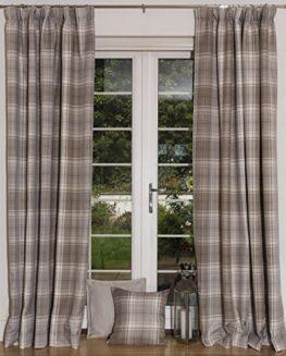 Naturall-Grey-Angus-Curtains-0