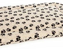 PL-Superior-Pet-Beds-Rectangular-Cushion-Pads-0