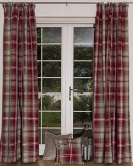 Red-Angus-Curtains-0