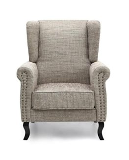 Richmond-Premium-Tweed-Armchair-0