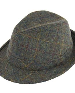 7e1fa3fb2d9 Buy Mens Tweed Hats Online - Page 3 of 4 - That British Tweed Company