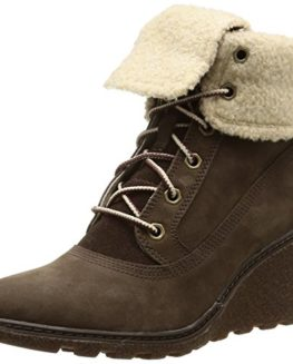 Timberland-C8258A-Amston-Roll-Top-Womens-Snow-Boots-0