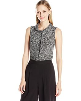 Vince-Camuto-Womens-Blouse-0