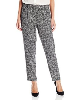 Vince-Camuto-Womens-Pants-0