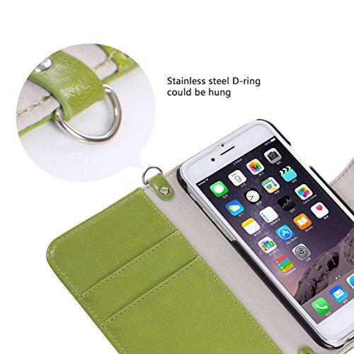 harris tweed iphone 7 case