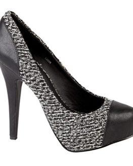 l2228-high-heel-hidden-platform-toe-cap-court-shoe-tweed-0