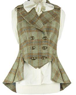 Great-Scot-Lady-Mary-Waistcoat-Roseisle-Tweed-0