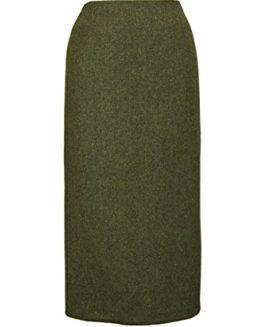 Great-Scot-Tailored-Tweed-Long-Skirt-Helmsdale-Tweed-0