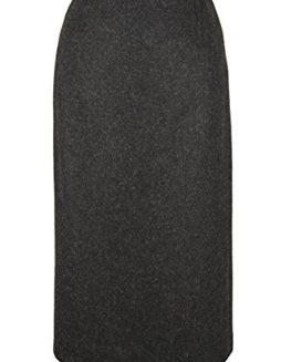 Great-Scot-Tailored-Tweed-Long-Skirt-Torridon-Black-Tweed-0