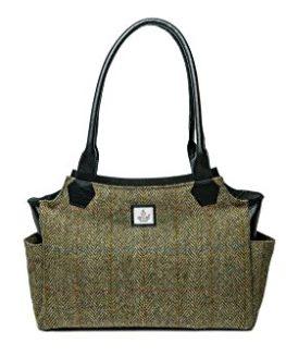 Harris-Tweed-Day-Bag-0