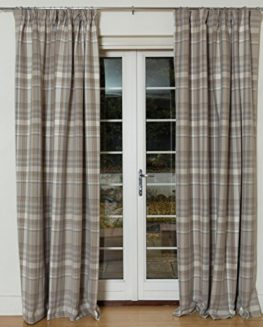 Natural-Beige-McAlister-Textiles-Heritage-Curtains-0