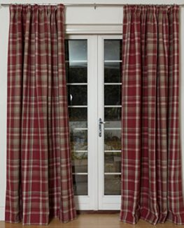 Red-McAlister-Textiles-Heritage-Curtains-0