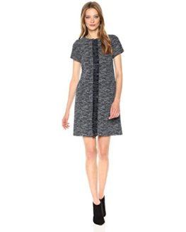 Adrianna-Papell-Womens-Dress-0